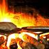 Taş Fırın ve Kara Fırın yapımı ve tamiratı hizmetleri