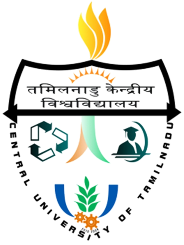 CUTN Recruitment 2017, www.cutn.ac.in