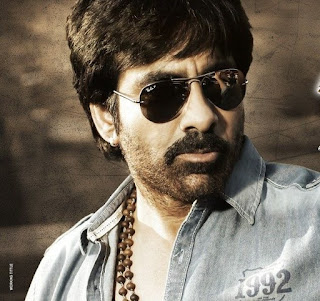 Ravi Teja Biography, Height, Weight, Age, Wiki, Marriage, News