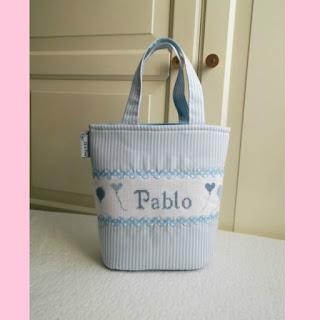 canastillas-cestos-bebe-acolchados-personalizados