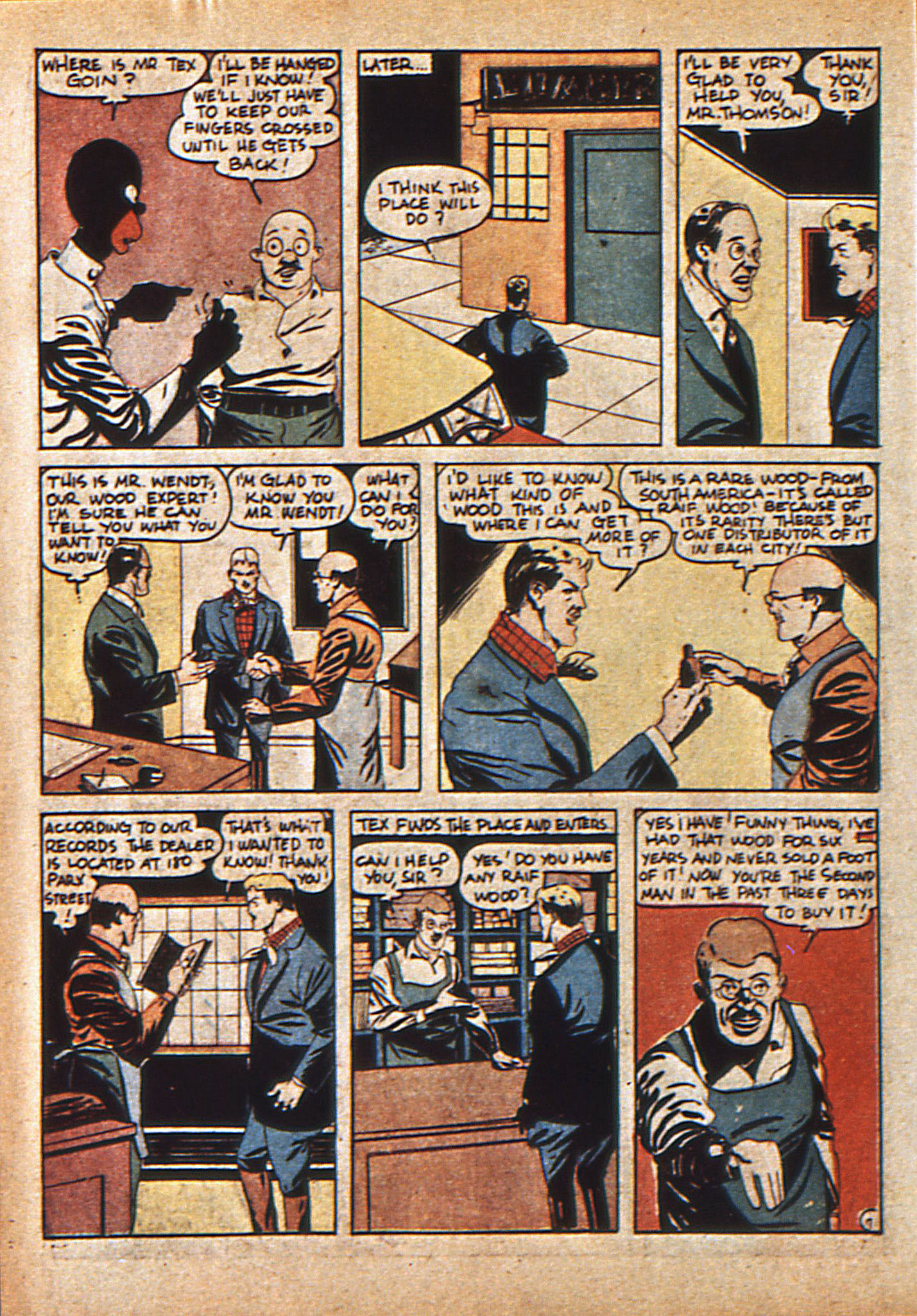 Action Comics (1938) 21 Page 41