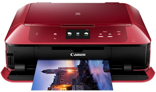 http://www.canondownloadcenter.com/2017/05/canon-pixma-mg7770-driver-software.html