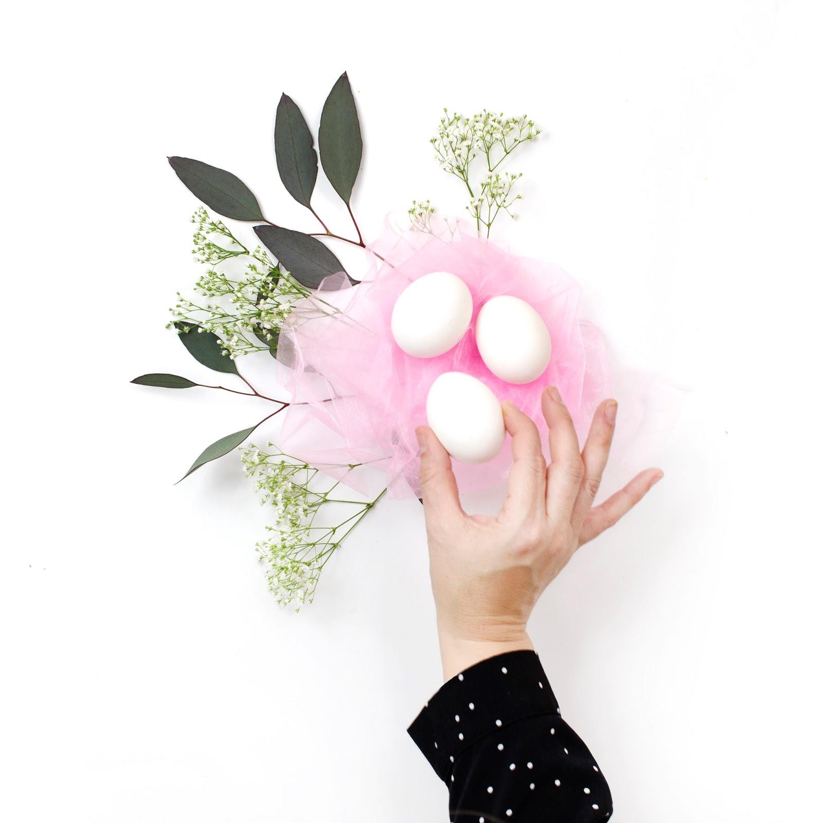 cruelty-free beauty, spring nail polish, spring nail colors, cruelty-free nail polish