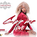 AUDIO : Kainatha - Give Me Love (Official Audio) || DOWNLOAD MP3
