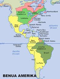 Materi Geografi Kelas Xii Bab 4 Kerjasama Negara Maju Dan