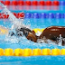 """Queda eliminado el dominicano de los 100 metros de natación en Rio 2016 """"ENTERATE"""""""