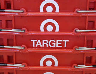 Target pays $3.7 million to settle lawsuit over racial disparity in use of criminal background checks