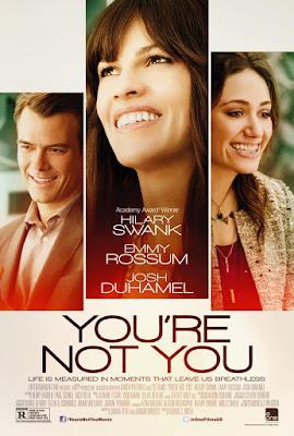 You're Not You [Latino]