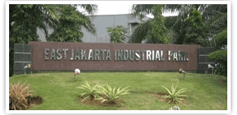 Daftar Perusahaan Industri Kawasan Ejip Daftar Alamat Perusahaan Di Kawasan Industri Pulogadung Pt Aisan Nasmoco Industri Kawasan Ejip East Jakarta Industrial Park