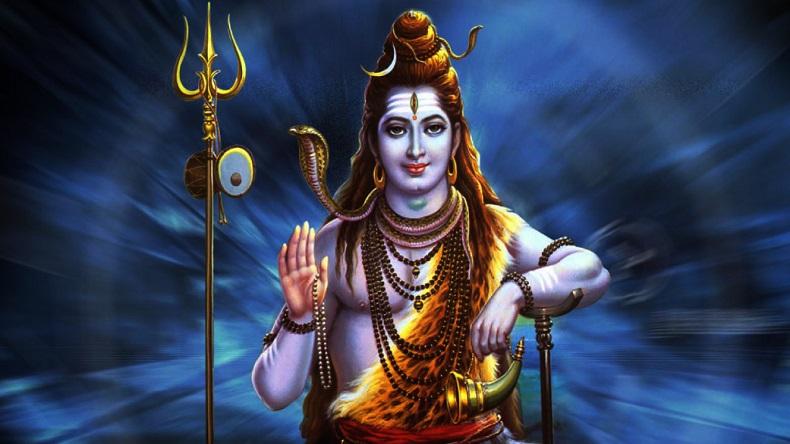 Shivratri 2020 Images