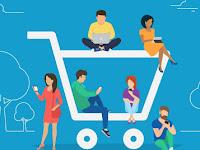 12 Tools Social Media untuk dongkrak SEO