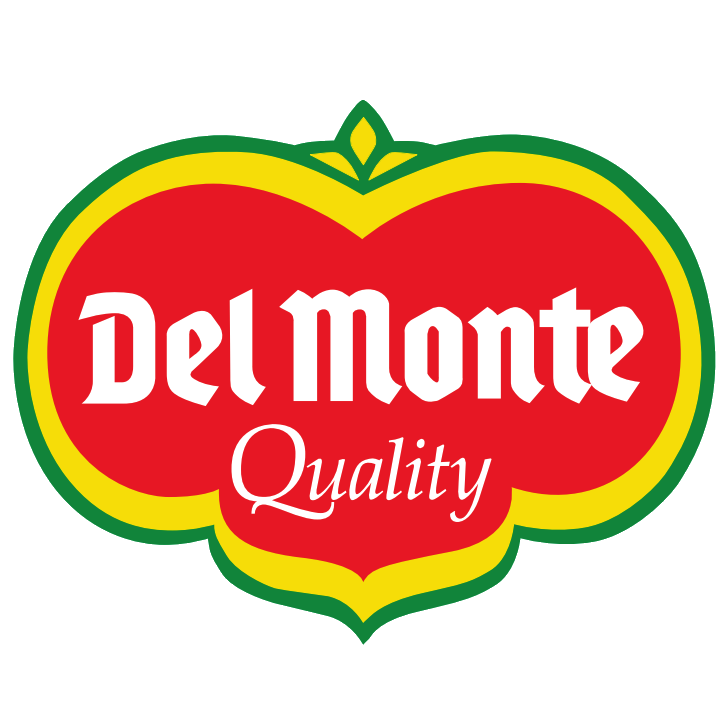 Del Monte Pacific (DELM SP) - UOB Kay Hian 2016-12-07: 2QFY17 Recurring Net Profit Up 33% yoy But Expect Near-term Headwinds