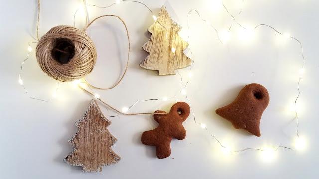 Tradycje świąteczne w poszczególnych regionach Polski