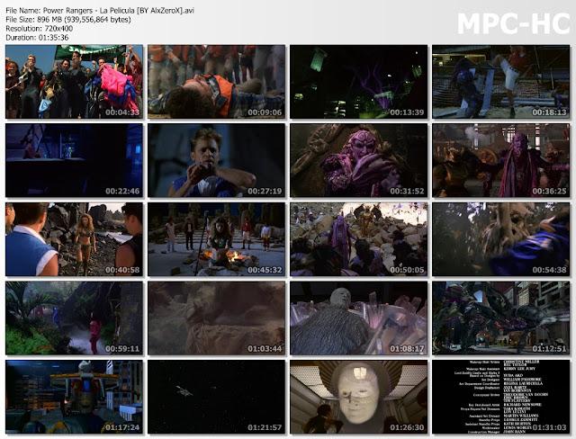 Power Rangers - La Pelicula | 1995 | Latino | Google Drive Power%2BRangers%2B-%2BLa%2BPelicula%2B%255BBY%2BAlxZeroX%255D.avi_th2umbs