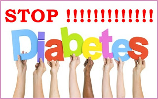 http://obatdiabetes97.blogspot.com/