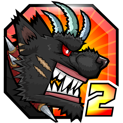 Mutant Fighting Cup 2 Apk v1.5.6 Mod