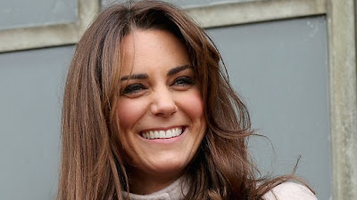 Kate Middleton, Pregnant, Royal Baby, Beautiful