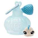 LPS Series 2 Blind Bags Fish (#2-B13) Pet