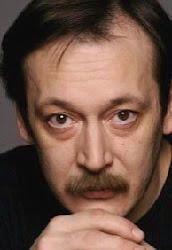 Vladislav Vetrov