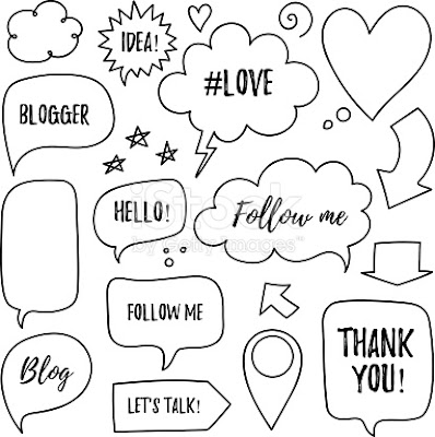 Jangan Jadi Blogger Kerana Duit, cara buat duit dengan blogger, blog, blogger, tips blogging, nasihat blogger, nasihat kepada blogger, cara blogger menjana pendapatan, cara buat duit dengan blog, blog
