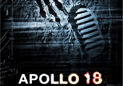 apollo 18 zombie - photo #14