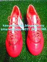 http://kasutbolacun.blogspot.my/2017/04/adidas-f50-adizero-fg_23.html