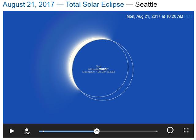 http://www.timeanddate.com/eclipse/in/usa/seattle?iso=20170821