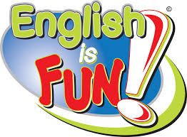 Fun English Teaching