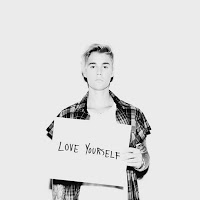 JUSTIN BIEBER - LOVE YOURSELF on iTunes