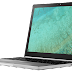 2016 Google on another Chromebook Pixel