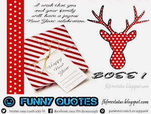 new year wishes messages for boss and new year wishes images