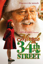 Watch Miracle on 34th Street Online Free in HD