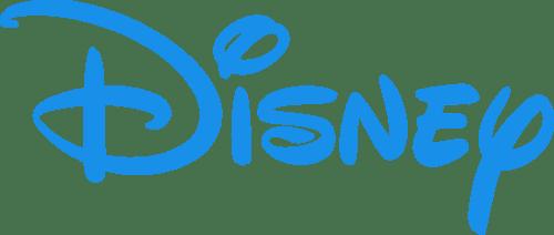تردد قناة ديزني اخر تحديث 2017 Disney Tv Nilesat