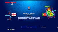Graphic Euro2016 for pes2013 bynopriyansyah+scoreboard byenzo-pes