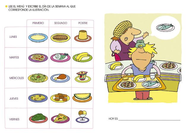 palabras y letras 3, ana sáez del arco, illustration, ilustración