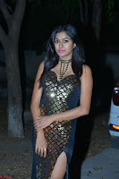 Sai Akshatha Spicy Pics  Exclusive 65.JPG