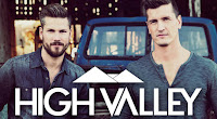 NEW!- June 9-Direct From Nashville Comes NASHLINE. An Interview With.....High Valley