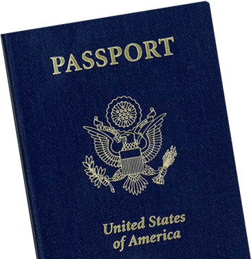 Passport expediting service norwalk ct