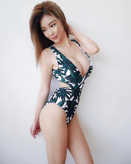 asian, sexy, asian girls, girls, asian girl, hottest asian