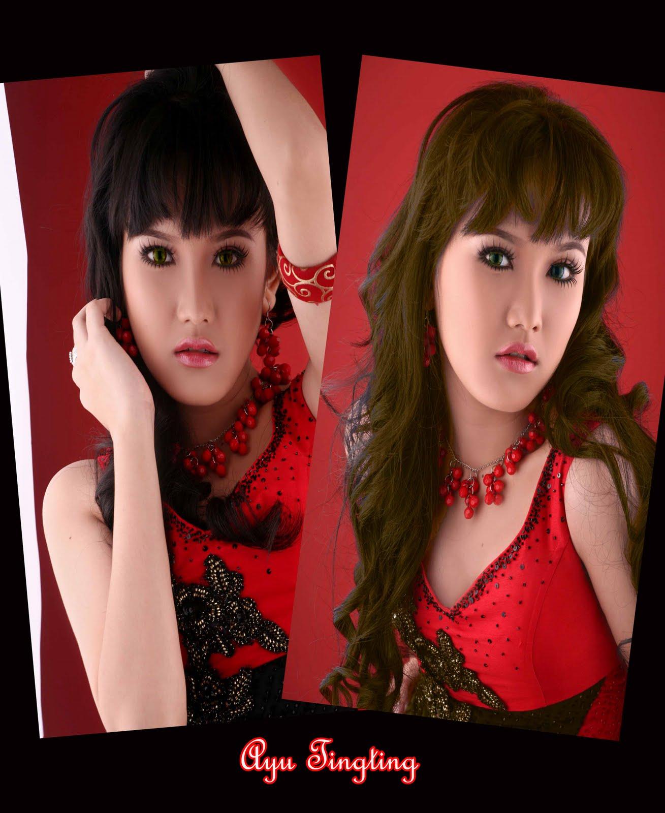 De Stroom Foto Hot Skandal Ciuman Artis Indonesia Yang