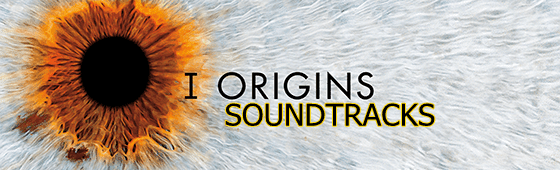 i origins soundtracks-kok muzikleri