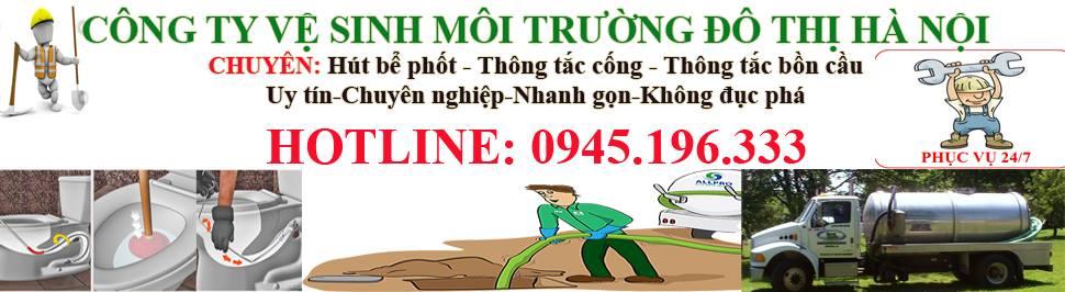 hut be phot