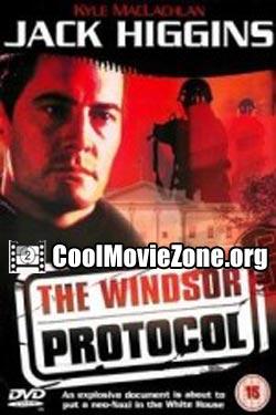 Windsor Protocol (1997)