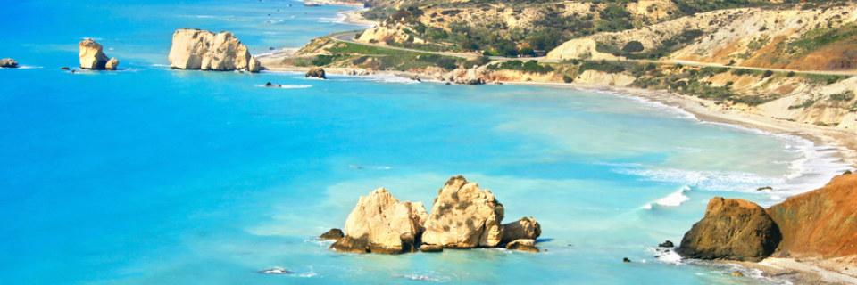 incontri gratuiti a Paphos