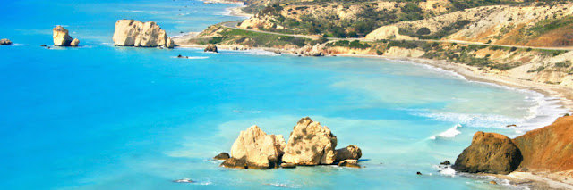 spiaggia-di-afrodite-poracciinviaggio