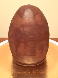 bizcocho-cubierto-de-ganache-de-chocolate