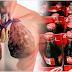 Veja o que acontece com o seu organismo depois de tomar uma coca-cola