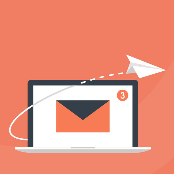 Use dynamic content to personalize email campaigns