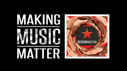 Buy 21000+ Reverbnation Widget Impression For $5 ~ Buy Cheap Followers