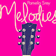 Review: Melodies (The Bianca Grey Series #1) by Pamela Srey